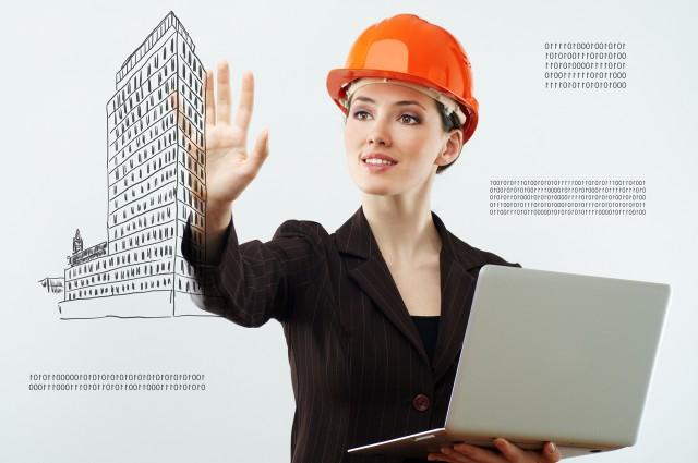 Antykorozja konstrukcji i elementów stalowych